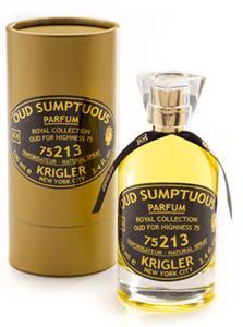 Oud Sumptuous 75213 Krigler für Frauen und Männer