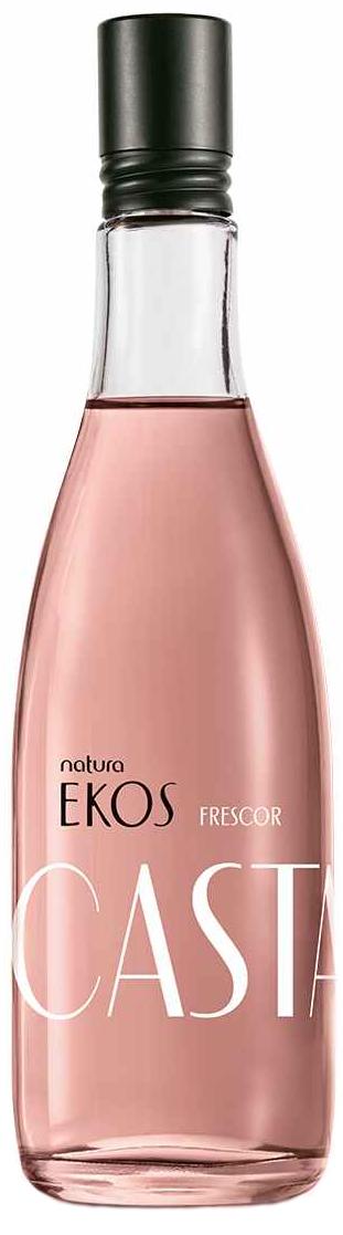 Chestnut Natura para Hombres y Mujeres