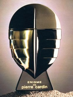 Enigme Pierre Cardin for men