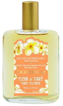 Fleur de Tiare Durance en Provence für Frauen