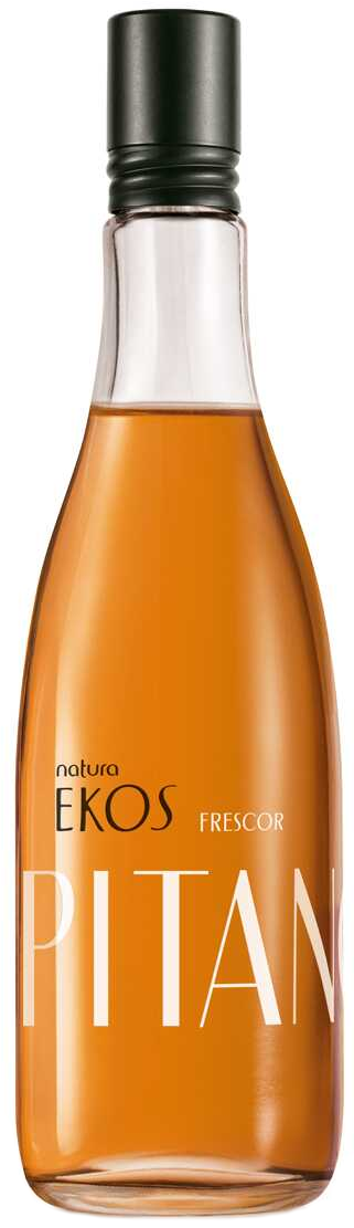 Freshness Pitanga  Natura für Frauen und Männer