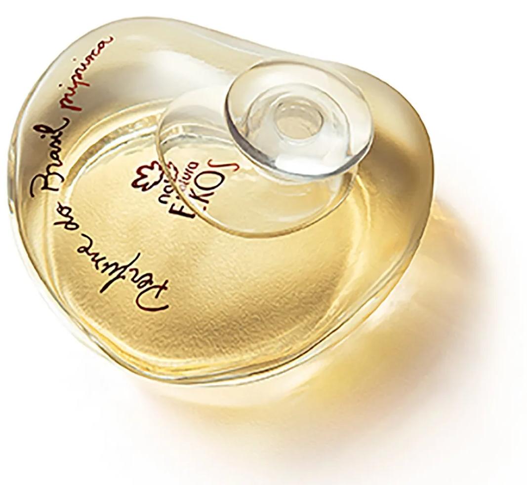Perfume of Brazil Priprioca Natura unisex