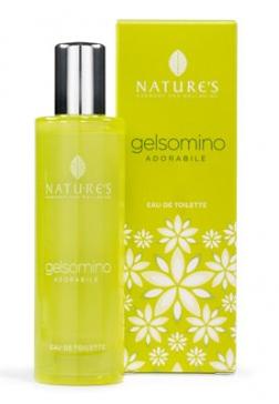 Gelsomino Adorable Nature`s для женщин