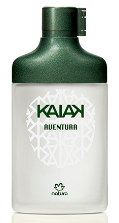 Kaiak Aventura Natura für Männer