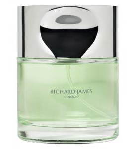 Одеколон Richard James Cologne Richard James для мужчин