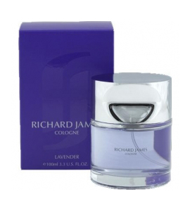 Одеколон Richard James Cologne Lavender Richard James для мужчин