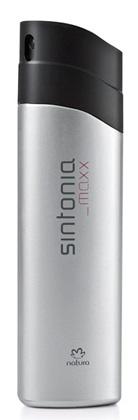 Sintonia Maxx Natura для мужчин