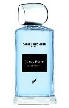 Jeans Brut Daniel Hechter dla mężczyzn