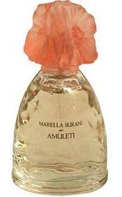 Amuleti Mariella Burani für Frauen