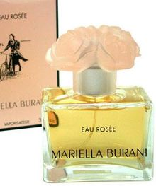 Eau Rosee Mariella Burani for women