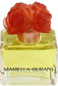Mariella Burani Mariella Burani für Frauen