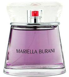 MB Mariella Burani dla kobiet