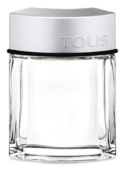 Tous Man Tous for men