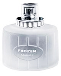 Frozen Maryaj für Männer