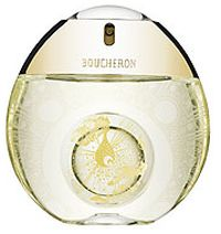Jeweler Boucheron Edition - Boucheron Eau de Parfum Boucheron for women