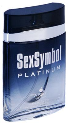 Platinum Apple Parfums für Männer