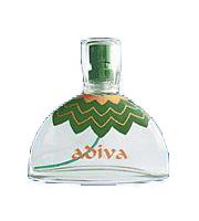 Adiva Faberlic für Frauen