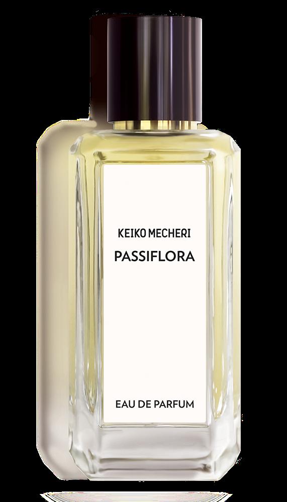 Passiflora Keiko Mecheri для женщин