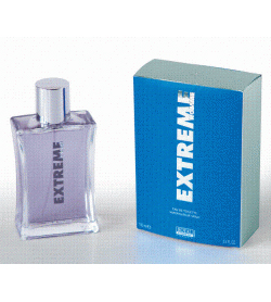 Extreme Royal Cosmetic für Männer