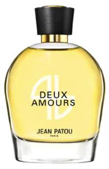 Deux Amours Jean Patou für Frauen