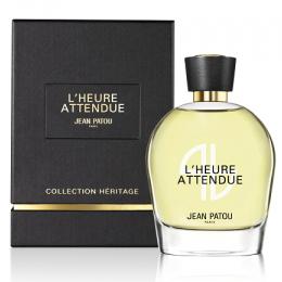 L`Heure Attendue di Jean Patou da donna