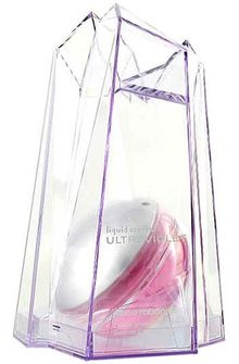 Ultraviolet Liquid Crystal Woman Paco Rabanne für Frauen