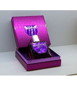 Majestic Femme Afnan Perfumes для женщин