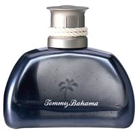 TOMMY BAHAMA TOMMY BAHAMA SOUTH SEAS EDT