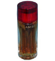 Faberge Flambeau Brut Parfums Prestige for women