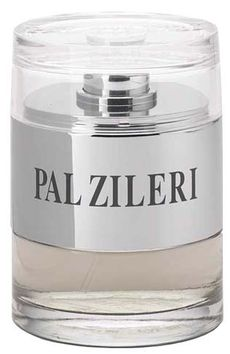 Pal Zileri Pal Zileri for men