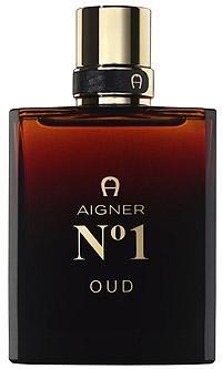 Aigner N°1 Oud Etienne Aigner unisex