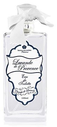 Lavande de Provence Tania Bulhões für Frauen und Männer