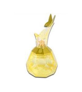 S Garden Yellow Jean-Pierre Sand für Frauen