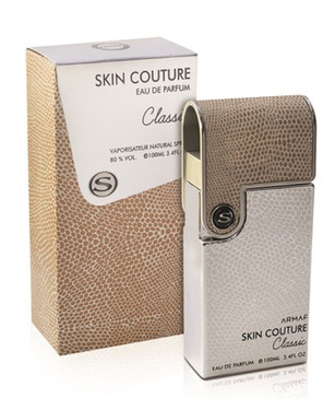 Skin Couture Classic Armaf para Mujeres