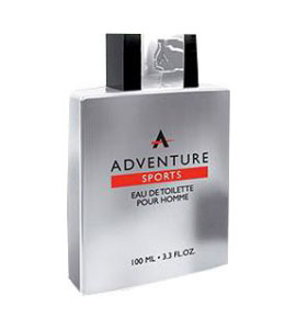 Adventure Sports Style Parfum de barbati