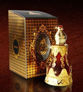 Raqee Hamidi Oud & Perfumes для мужчин и женщин
