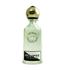Eclipse Nicolai Parfumeur Createur for women and men