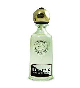 Eclipse Nicolai Parfumeur Createur pour homme et femme