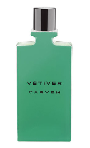 Carven Vetiver Carven για άνδρες