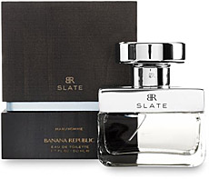 Slate Banana Republic for men