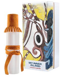 Cocco e Limone My Inner Island Parfums für Frauen und Männer