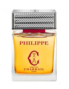 Philippe Eau de Parfum Pour Homme Charriol für Männer