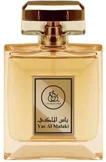 Yas Al Malaki Yas Perfumes unisex