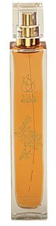 Yas Yas Perfumes für Frauen und Männer