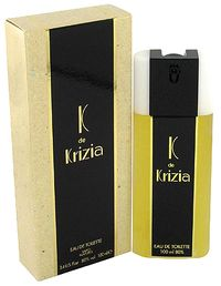 K de Krizia Krizia для женщин