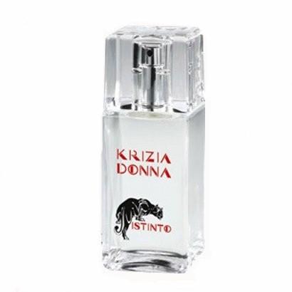 Krizia Donna Istinto Krizia für Frauen