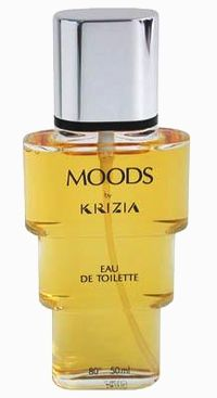 Moods by Krizia Donna Krizia for women