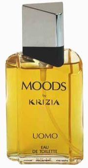 Moods by Krizia Uomo Krizia 男用