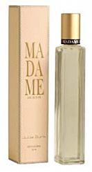 Madame Julie Julie Burk Perfumes für Frauen