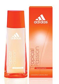 Tropical Passion Adidas для женщин